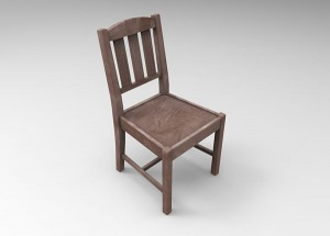 Dining_Chair_01
