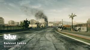 AmbientSmoke 01